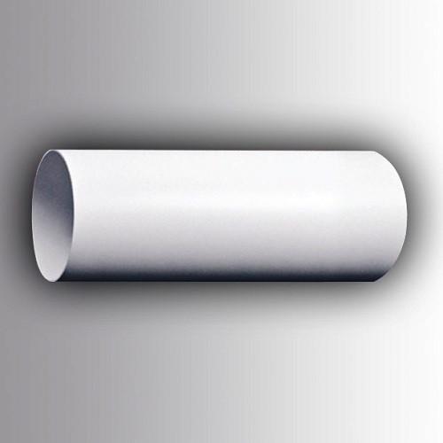 Круглый воздуховод 160мм-1,5 п.м.