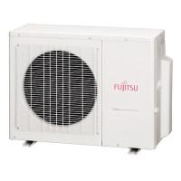 Наружный блок Fujitsu AOYG18LAТ3