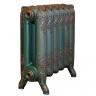 Чугунный радиатор отопления RETROstyle WINDSOR 350 (1 секция)