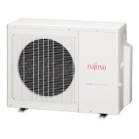 Наружный блок Fujitsu AOYG24LAТ3