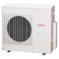 Наружный блок Fujitsu AOYG30LAТ4