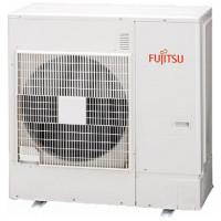 Наружный блок Fujitsu AOYG36LBLA5