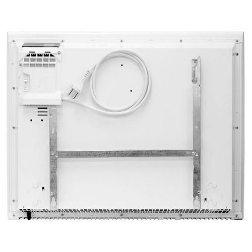 Электрический конвектор Atlantic F125 Design 1000W