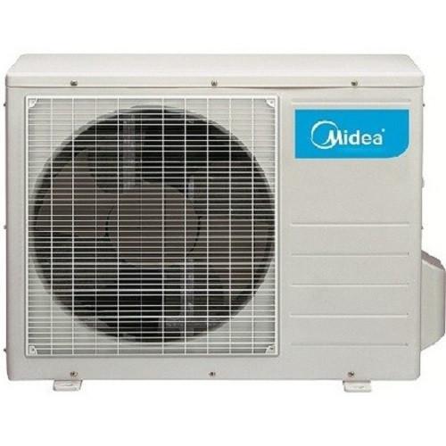 Кассетный кондиционер Midea MCA3-18HRN1-Q/MOU-18HN1-Q