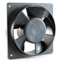 Осевой вентилятор MМotors JSC ВА 12/2 К (+100°C)