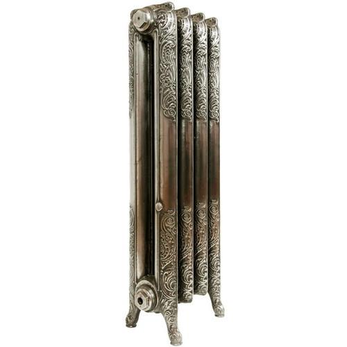 Чугунный радиатор отопления RETROstyle WINDSOR 800 (1 секция)