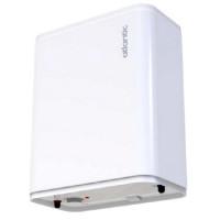 Электрический водонагреватель  Atlantic Vertigo Basic 50 (40 литров)