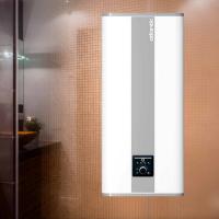Электрический водонагреватель Atlantic Vertigo Steatite 100 (80 литров)