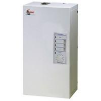 Электрический настенный котел ThermoTrust STi-7,5 (380 В)