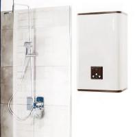 Электрический накопительный водонагреватель  Atlantic Vertigo Steatite WI-FI 50