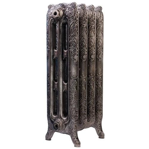 Чугунный радиатор отопления RETROstyle BRISTOL 600 (1 секция)