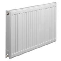 Стальной панельный радиатор отопления Purmo Compact 11 300х700