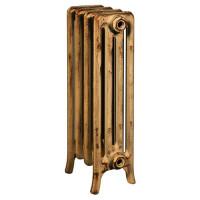 Чугунный радиатор отопления RETROstyle DERBY CH 500/160 (1 секция)
