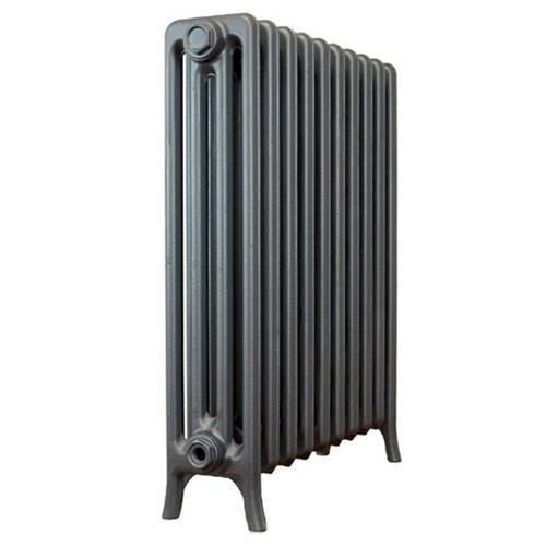 Чугунный радиатор отопления RETROstyle DERBY CH 600/160 (1 секция)