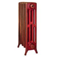 Чугунный радиатор отопления RETROstyle DERBY M4 4/500 (1 секция)