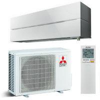 Настенный кондиционер Mitsubishi Electric MSZ-LN25VGW / MUZ-LN25VG