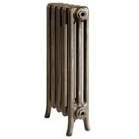 Чугунный радиатор отопления RETROstyle DERBY CH 500/110 (1 секция)