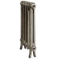 Чугунный радиатор отопления RETROstyle DERBY CH 500/70 (1 секция)