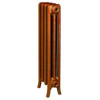 Чугунный радиатор отопления RETROstyle DERBY CH 600/110 (1 секция)