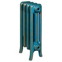 Чугунный радиатор отопления RETROstyle DERBY CH 350/110 (1 секция)
